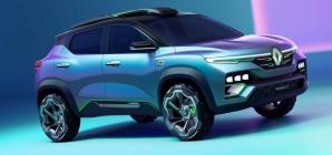 Motor1.com Podcast #94: O novo Honda Civic 2022 e seu futuro no Brasil