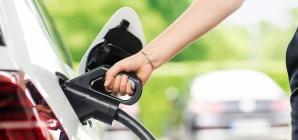 Volkswagen e Bosch estudam efeitos dos carros elétricos na rede de energia