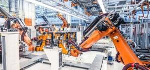 Volkswagen: sinal verde para a produção de 3 SUVs elétricos a partir de 2024