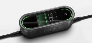 Audi e-tron 2021 ganha novos recursos e carregador rápido de 22 kW