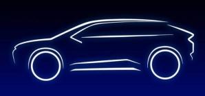 Toyota: SUV inaugura plataforma elétrica com Subaru