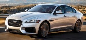 Lista: os 10 carros que mais e menos desvalorizaram no Brasil em 2020