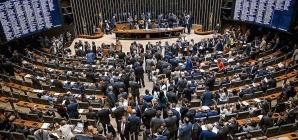Eleição na Câmara dos Deputados: a família Bolsonaro não pode comemorar o resultado!