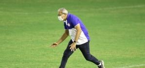 Atletas do Náutico exaltam evolução do time com a chegada de Hélio dos Anjos