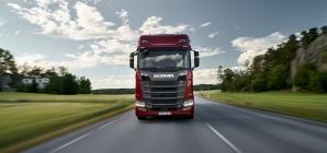 Conheça 10 caminhões com potência de carros superesportivos