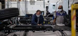 Pequenas indústrias apontam falta de matéria-prima, atrasos e preços em alta