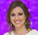 O que é preciso para proteger melhor os dados do Brasil na internet?