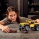 Jeep Wrangler ganha 'versão' de R$ 500 para montar em casa