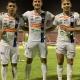Confiança vira jogo contra o Vitória no Barradão e cola no G-4 da Série B