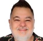 Milton Cruz pode voltar, com apoio de Murici e Abílio Diniz