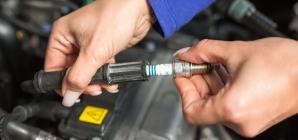 Seu carro está sem força? Veja 10 possíveis causas para esse problema