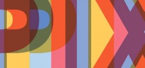 Especialistas divergem sobre riscos à segurança em transações com o Pix