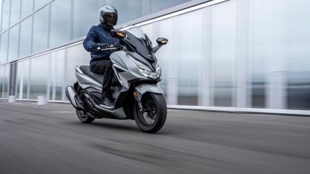 Lançamentos de motos em 2021: o que vem por aí?