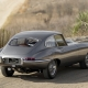Jaguar F-Type leva 'surra' quando comparado ao antecessor