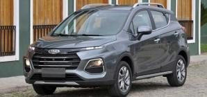 SUVs da JAC chegam com visual futurista e mais equipados a partir de R$ 80 mil