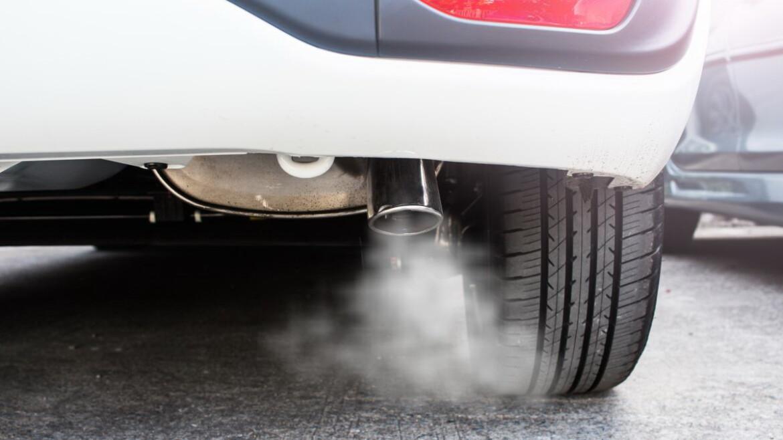 Emissões em debate público