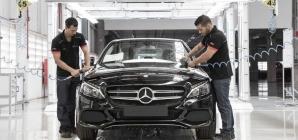 Semana Motor1.com: Picape mais potente do mundo, Magnite pelado, visual da Toro 2022 e mais