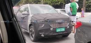 Semana Motor1.com: Novos Creta e Tiggo2 no Brasil, Bronco confirmado e mais