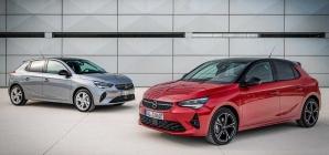 Ford Focus é destaque em vendas na terra do VW Golf; veja ranking da Alemanha