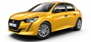 Família Peugeot adquire ações da PSA e terá participação na Stellantis