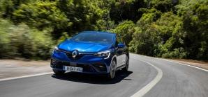 Peugeot 208 lidera vendas na França e cresce 37% em comparação com 2019