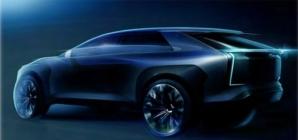 Subaru confirma SUV elétrico do porte do Forester para meados de 2021