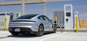 Pesquisa revela que 70% dos motoristas têm interesse em carros elétricos