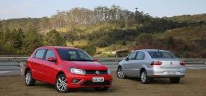 Fiat Strada e VW Gol comandam vendas diretas em novembro; veja ranking