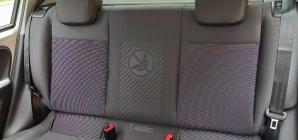 VW Up! Xtreme 2021 agora é versão única do subcompacto por R$ 60.090