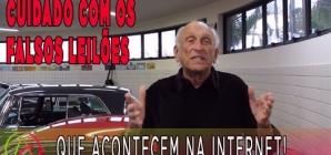 Maluco compra Lamborghini 'PT' e o transforma em off-road insano!