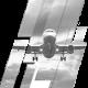 Avião francês dos anos 60 foi o maior fracasso comercial da história