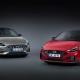 Hyundai abandona desenvolvimento de novos motores a diesel