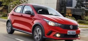 Guia de Compra: econômico e espaçoso, Fiat Argo raramente dá trabalho aos donos