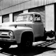 Adeus aos nacionais da Ford: relembre os 10 carros mais emblemáticos