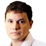 Globo pressiona São Paulo e outros times a vetarem transmissão do Athletico
