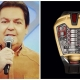 Miniaturas e relógios milionários: Faustão e sua ligação com carros