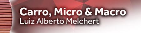 Carro, Micro e Macro