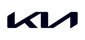 Novo logo da Kia é apresentado em show de fogos