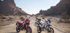 Câmbio de dupla embreagem em motos: como é pilotar?!