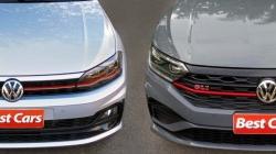 Virtus GTS e Jetta GLI: dois estágios em sedãs esportivos na VW