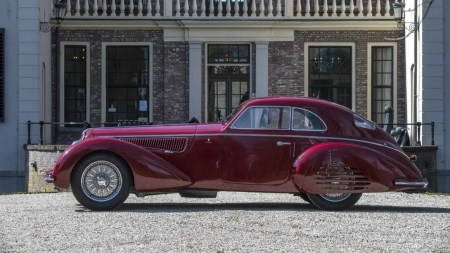 10 carros 'exclusivos' para comprar se ganhar na Mega da Virada 2020