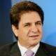 Bolsonaro sofre com a queda de popularidade
