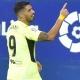 Atlético de Madrid vence Eibar e consolida liderança no Espanhol