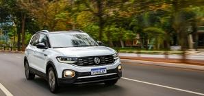 Confira os carros mais vendidos do Brasil em 2020
