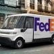 GM adapta fábrica para produzir a van elétrica de entregas ainda em 2021