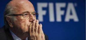Ex-presidente da Fifa, Joseph Blatter é internado em estado grave