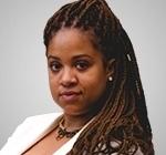 Bolsonaro é responsável por famílias brasileiras estarem quebradas
