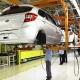 Semana Motor1.com: Novo SUV Renault, fim da produção Ford, 1º contato com Taos e mais