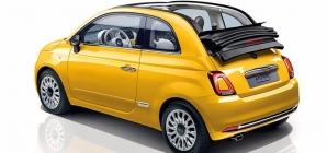Fiat prepara SUV conversível: 500X Cabrio será lançado neste ano na Europa