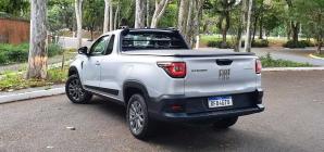 Carros mais vendidos de 2020: Chevrolet Onix completa 6 anos de liderança